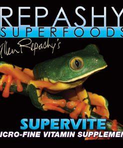Repashy Vitamin